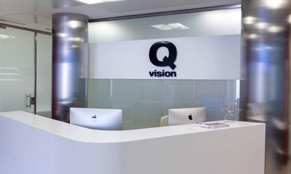 Clinica Qvision Inicio img qvision oficinas
