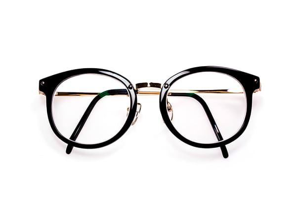 Clinica Qvision Gafas mayores de 65 foto gafas 1