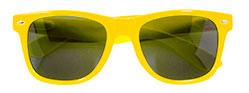 Clinica Qvision Gafas mayores de 65 gafa amarillo 1
