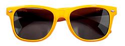 Clinica Qvision Gafas mayores de 65 gafa degradado 1