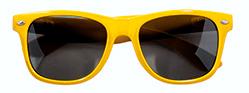 Clinica Qvision Gafas mayores de 65 gafa fotocromatica 2