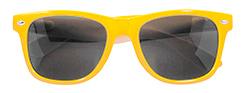 Clinica Qvision Gafas mayores de 65 gafa gris 1