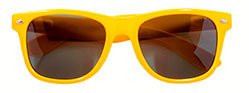 Clinica Qvision Gafas mayores de 65 gafa marron 1