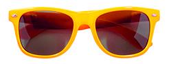 Clinica Qvision Gafas mayores de 65 gafa rojo 1
