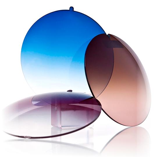 Clinica Qvision Gafas mayores de 65 tipo de lente 1