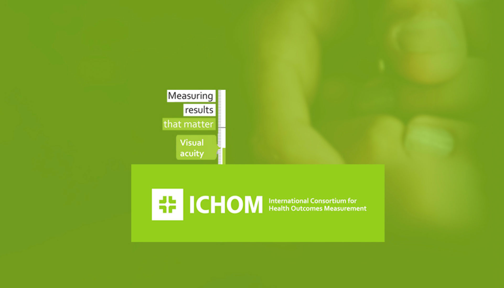 Clinica Qvision Valor Salud img ichom
