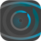 img-logo-app